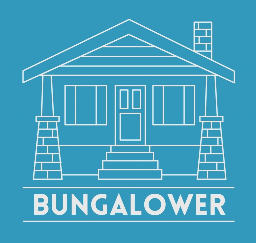 Bungalower logo