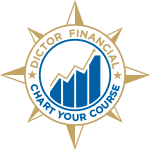 Dictor Financial Logo
