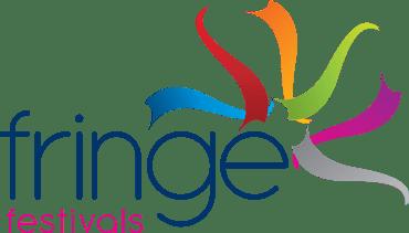 Canadian Association of Fringe Festivals Logo