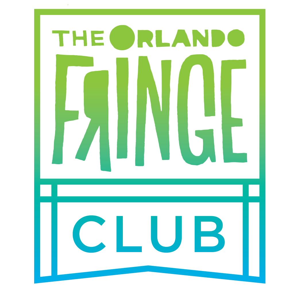 club Fringe logo