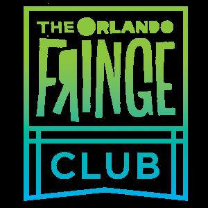 club Fringe logo