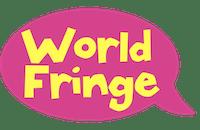 World Fringe Logo