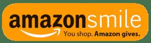 Button: Amazon Smile. You Show. Amazon gives.