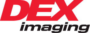 DEX Imaging Logo