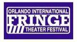 1992 Fringe Logo