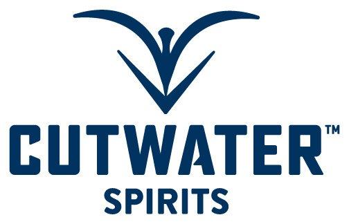Cutwater Spirits Logo