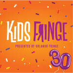 Kid Fringe Event Image