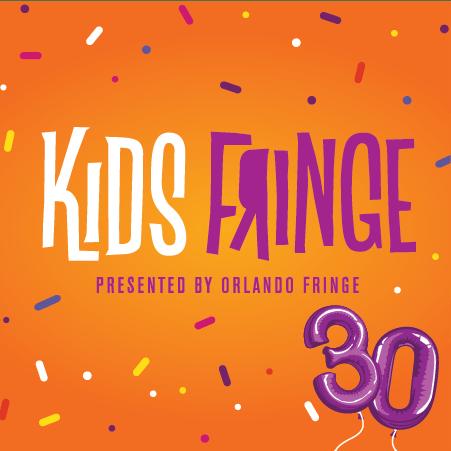 Kid Fringe Event Image